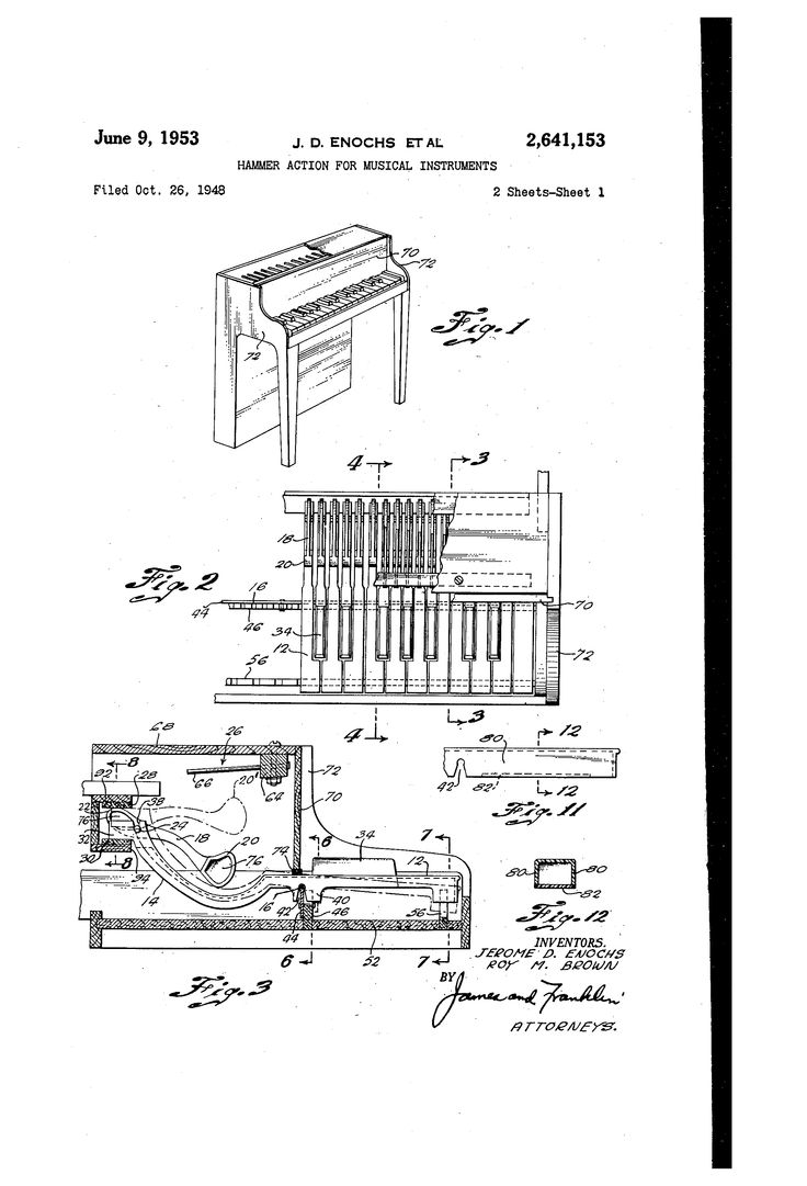 4 Wire Paper Shredder Motor Wiring Diagram : 42 Wiring