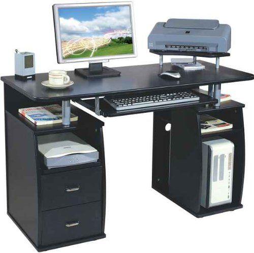 40 Best Images About Computer Desks For Kids On Pinterest