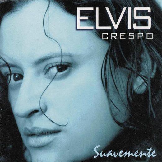Suavemente - Elvis Crespo | Salsa y Tropical |187429633: Suavemente - Elvis Crespo | Salsa y Tropical |187429633 #SalsayTropical
