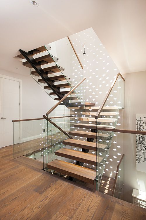 Best Pin On U Shaped Staircase 640 x 480