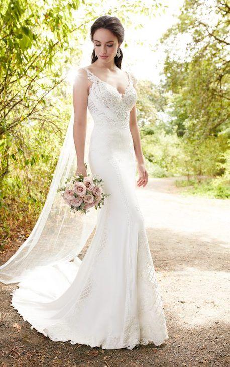 179 besten Denver Bridal Events Bilder auf Pinterest