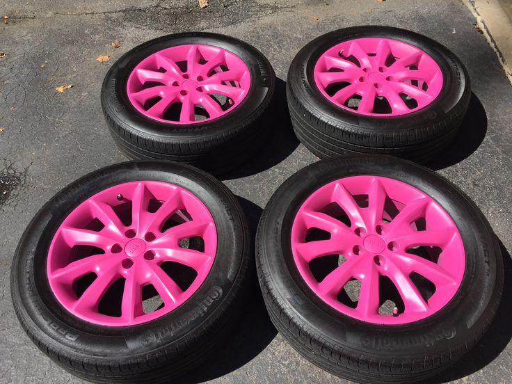 261 Best Images About Wheels On Pinterest: Best 25+ Pink Jeep Ideas On Pinterest