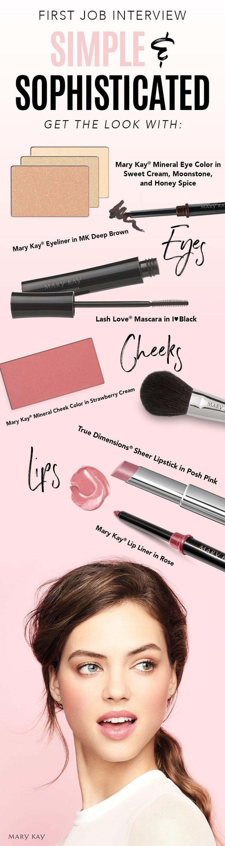 31 best love your career images on pinterest beauty consultant