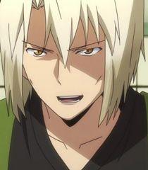 Devil Part-Timer Shiro Ashiya   shiro ashiya alciel tv show the devil is a part timer franchise devil ...