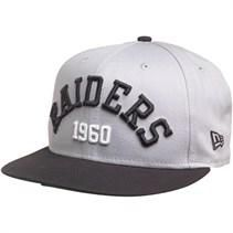 Save up to 70% on NFL branded New Era Merchandise NOW from £2.99 at M&M Direct