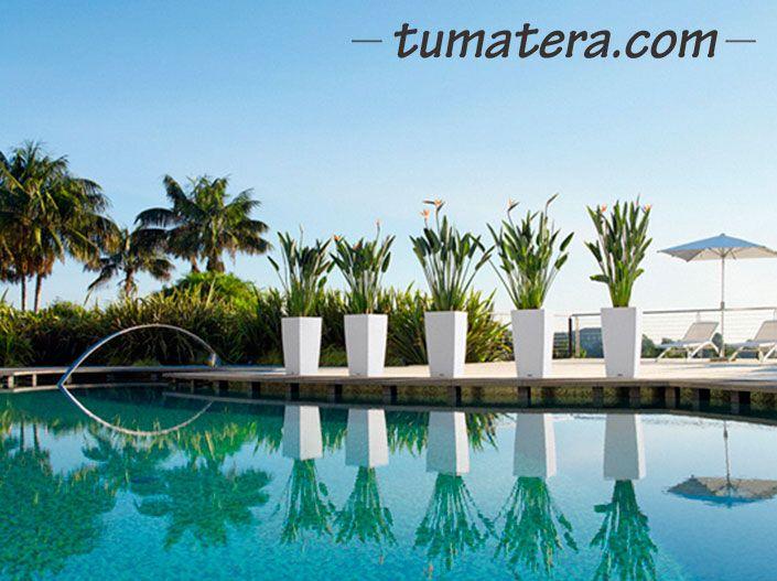Encuentralas en: http://www.tumatera.co/products/matera-inteligente-mi-404075cottage/