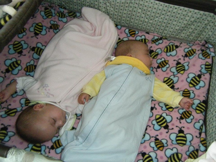 1000 Images About Dangerous Sleep Environments On