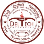 Penalty imposed on the Delhi Technological University by the Green Panel  For failing to devise a mechanism to treat the large quantities of waste generated and for not complying with the environmental laws The National Green Tribunal imposed a penalty on the Delhi Technological University (DTU).A penalty of INR 25000 was imposed on the educational body by the bench headed by NGT Chairperson Justice Swatanter Kumar for not taking the protection of ecology into the account.Noticee submits…
