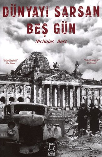 http://www.kitapgalerisi.com/Dunyayi-Sarsan-Bes-Gun_173865.html#0