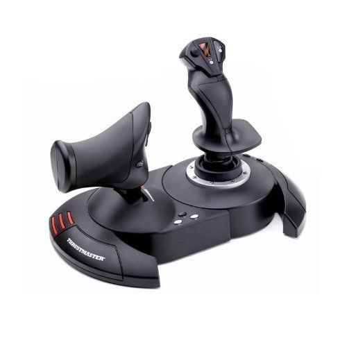 read more at http://pcgamecontrolleronsale.blogspot.com/