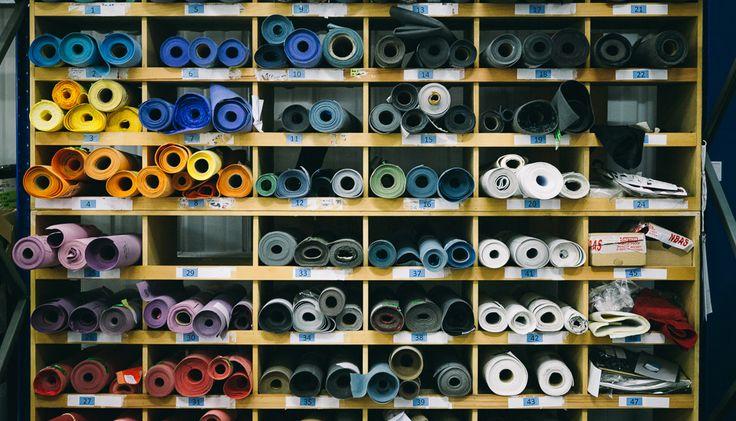 new balance uk factory