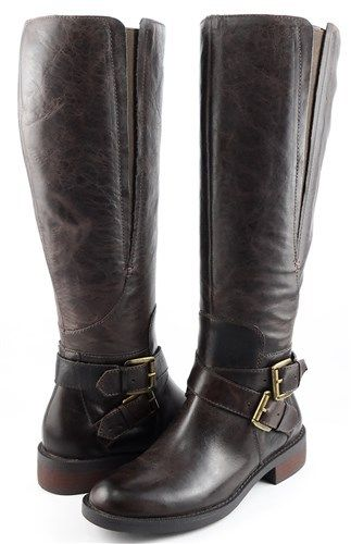 1000  images about Boots on Pinterest | Brown boots, Ugg shoes and ...