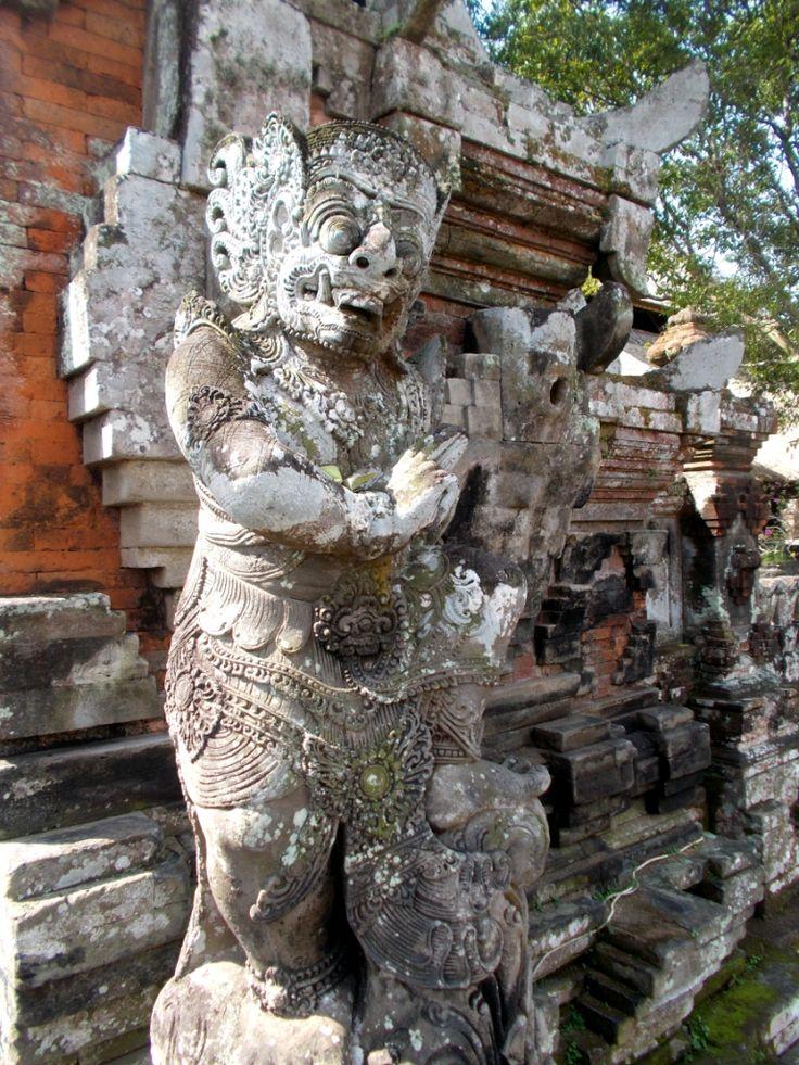 #Bali #TamanAun #Mengwi #garden #pagoda #Бали #пагода #сад #ТаманАюн #храмыБали #индуизм #Balitemples