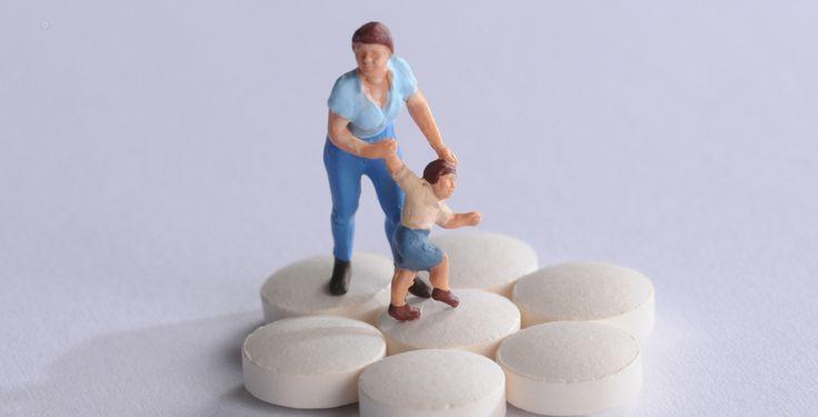 ADHS bei mehr jungen Erwachsenen - Auswertung der TK - Immer mehr jungen Erwachsenen werden immer mehr Arzneimittel zur Behandlung der Aufmerksamkeitsdefizitstörung verschrieben.