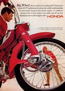 606 best motorbikes images on pinterest | cubs, honda cub and mopeds