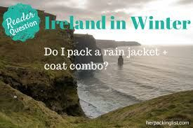 Image result for winter in ireland