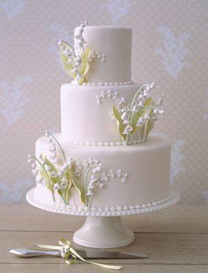 Choose Miss Shortcake's Cake! :  wedding cake vancouver Rbicake
