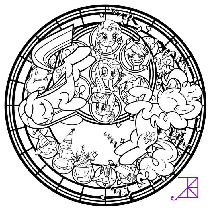 DeviantArt More Collections Like Zodiac Sagittarius Stained Glass Coloring Page By Akili Amethyst
