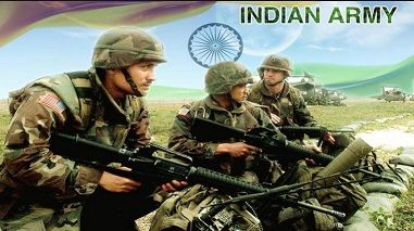 Join Indian Army,Recruitment Rally at Orissa,Apply for Soldiers,Important…