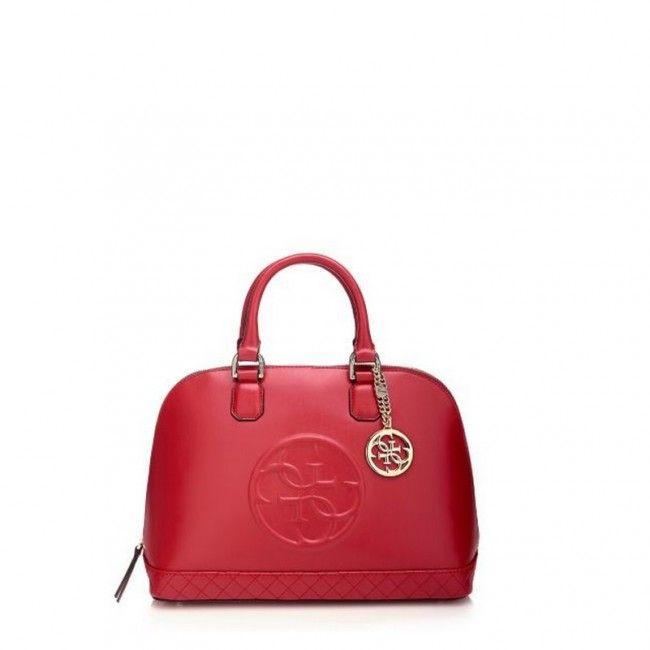 Borsa Guess bugatti grande Amy AMY1L5238 #guess #bags #borse #fashion