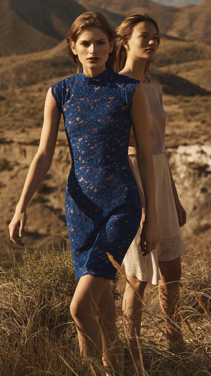 New @ HM: Join the Party with Festive Summer Dcor