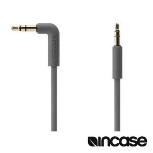 Incase 3.5mm Stereo Audio Kabel 1,2 m bei www.StyleMyPhone.de