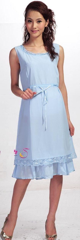 36.70$  Buy here - https://alitems.com/g/1e8d114494b01f4c715516525dc3e8/?i=5&ulp=https%3A%2F%2Fwww.aliexpress.com%2Fitem%2FMaternity-clothing-summer-pregnant-maternity-dress-big-size-elegant-lace-chiffon-one-piece-dress-fashion-for%2F836756962.html - Pregnant Clothes Maternity Summer Dresses for Pregnant Women Elegant Chiffon Dress Fashion 2016 Maternal Pregnancy Clothing Hot 36.70$