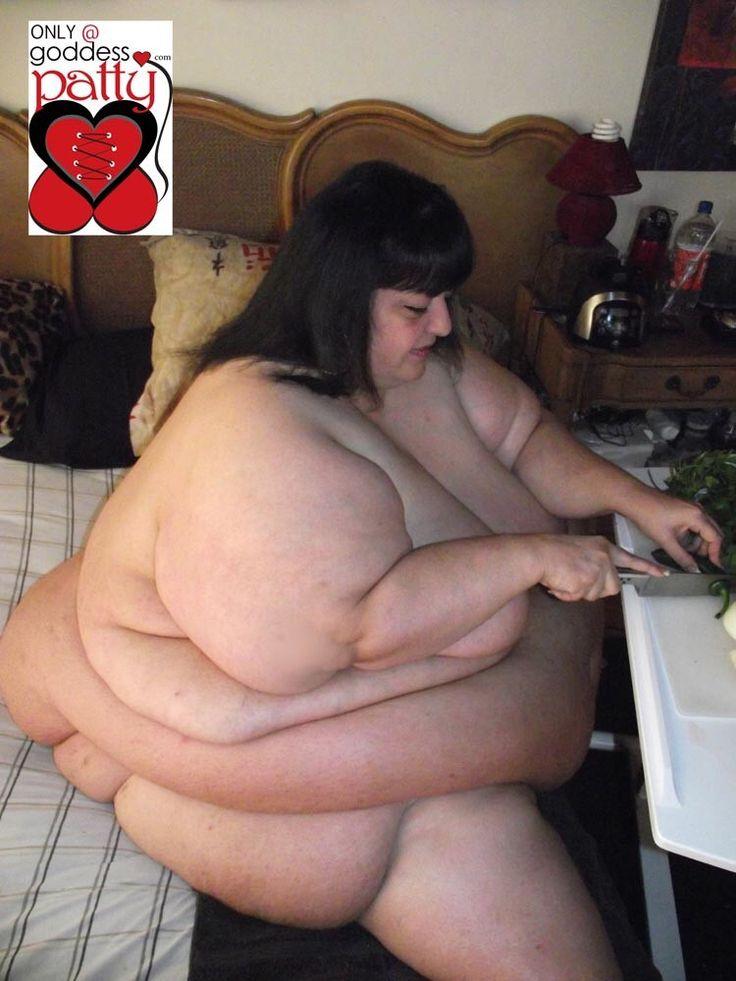 big booty ssbbw
