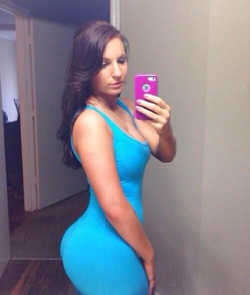 Sofia vergara pregnant nudes