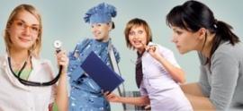 ¿Cuál es tu profesión ideal según tu signo? - Cachicha.com