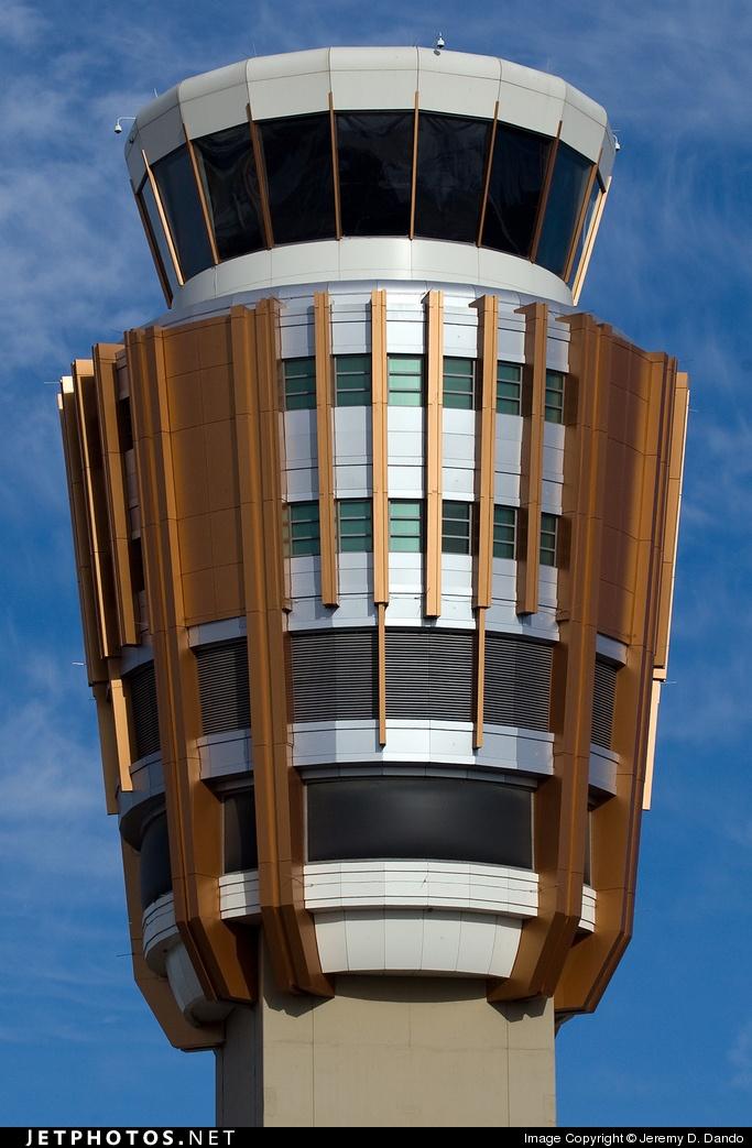 First phase of new $6 billion Salt Lake City International Airport reaching halfway mark