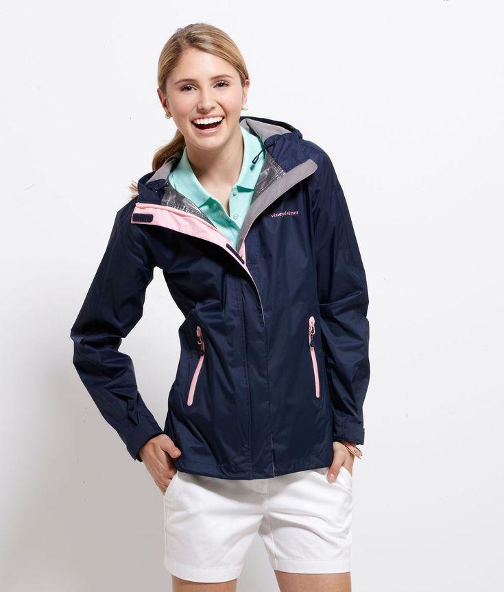 39 best raincoats images on Pinterest | Rain coats, Rain jackets ...