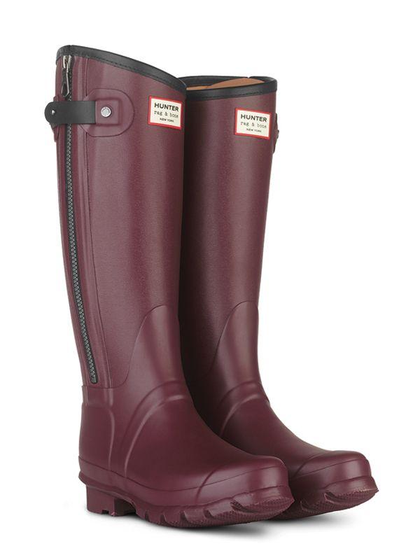 Rag & Bone Tall Boots | Hunter Boot Ltd
