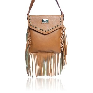 Everyone knows that leather handbags are a lot more than only an object to carry some notes and a few personal things.