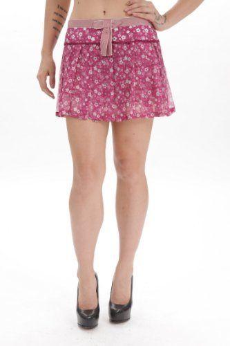 BX3 D SHORT SKIRT PINK Sz 44 SI0302 D Dolce & Gabbana. $69.95. Save 81%!