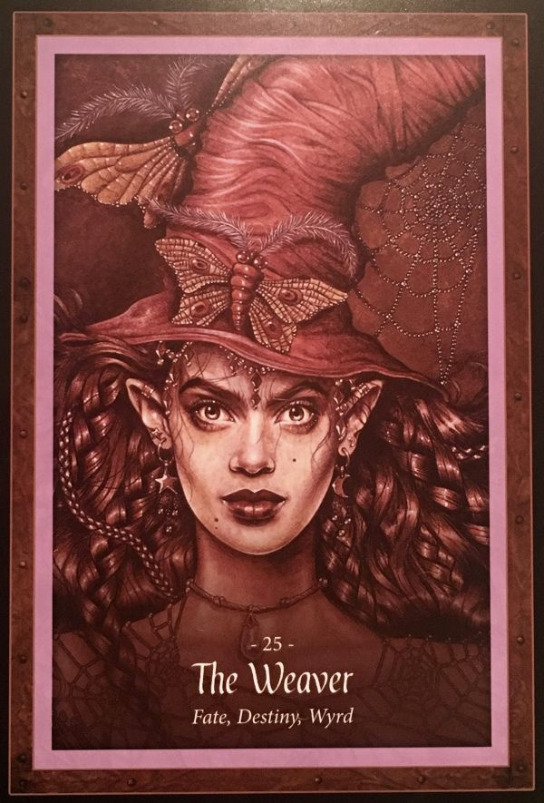 Tarot Oracles And Other Signs Along The: 3520 Best Tarot And Oracles Images On Pinterest