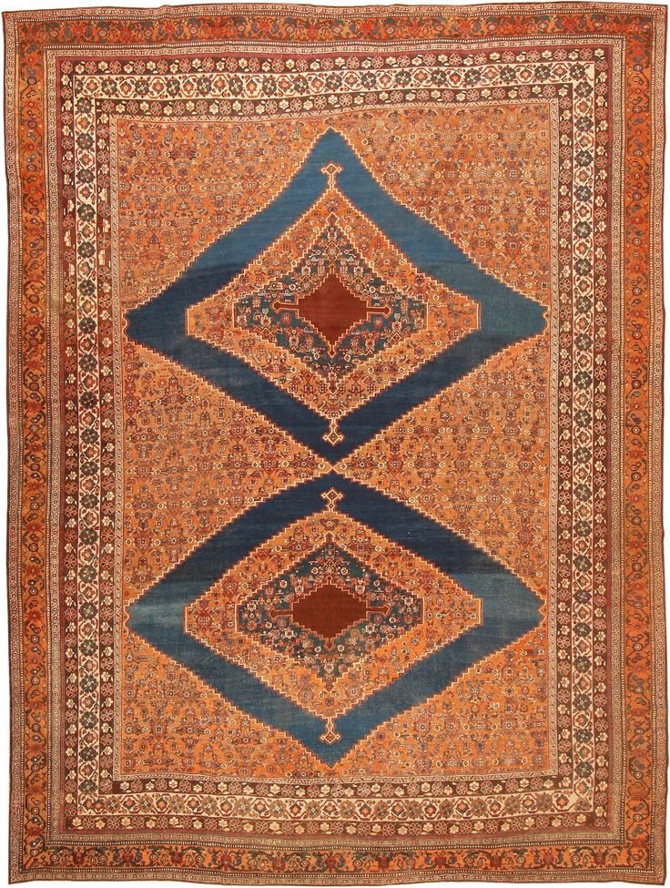 Nazmiyal Collection Of Antique Rugs In New York City Is The Premier Rug  Gallery For Exceptional