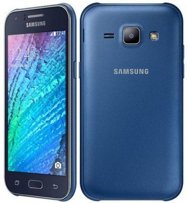 Samsung Galaxy J1 ACE (Blue) http://nisatele.com/index.php?main_page=index&cPath=67