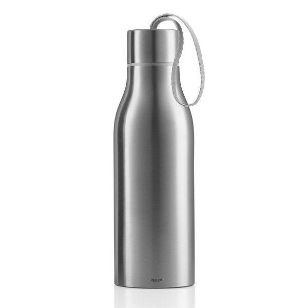Eva Solo picnic flask