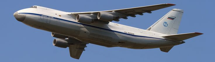 Bulgaria to Russian Military Aircraft: 'You Shall Not Pass!'
