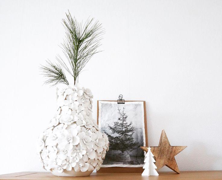 Christmas | Peet likes