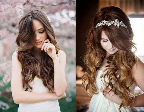 Haarentwurf für Hochzeitsfest  #haarentwurf #hochzeitsfest – Short Hair Style
