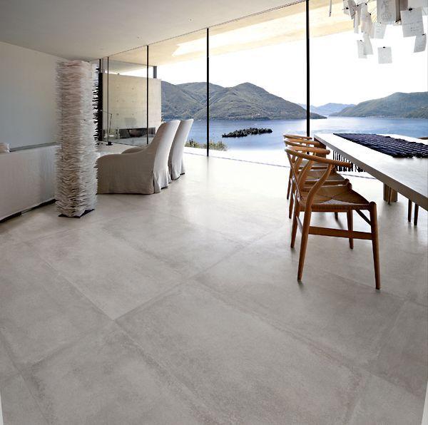 tegel two cooks: viva cemento 21 (via la fosselle) viva cemento grey - Google zoeken