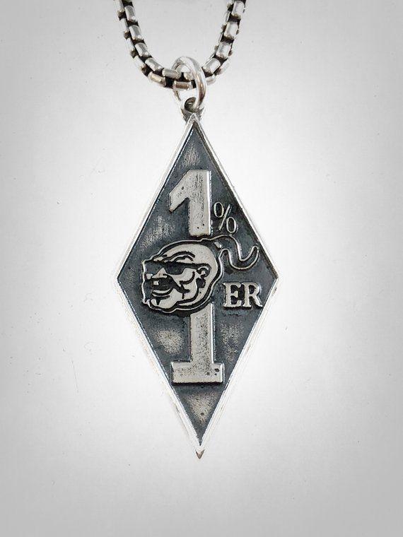 Pin On Jewelry Designers