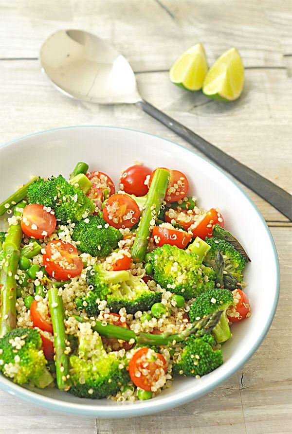 broccoli-asparagus-salad