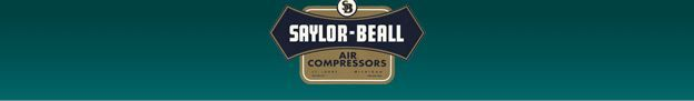 The Saylor-Beall Plant  Saylor-Beall's state of the art manufacturing facility uses eight computer numerically controlled machining centers to form our cylinders, crankshafts, connecting rods, crankcases, cylinder heads, intercoolers and manifolds as well as other parts that make up our air compressor pumps.  This advanced equipment improves quality while reducing costs.