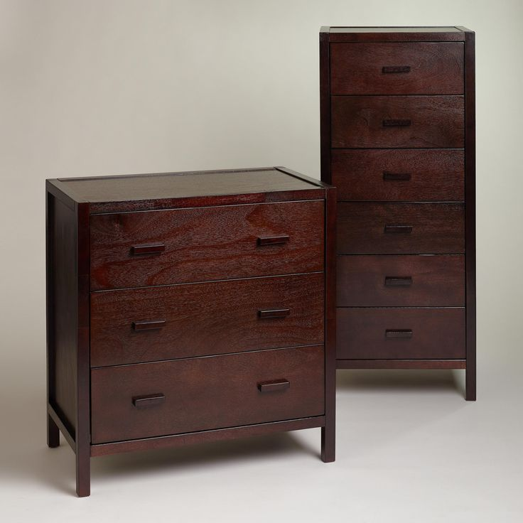World Market Bedroom Dressers Erin As A Button Bed World Market Bedroom Bedroom Furniture