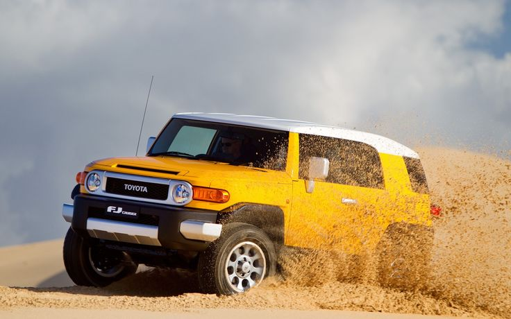 Used 2009 Toyota FJ Cruiser For Sale Today  http://www.cars-for-sales.com/?p=13830  #2009FJCruiserForSale #2009ToyotaFJCruiser #FJCruiser #FJCruiserForSale #Toyota #ToyotaFJCruiser4x2 #ToyotaFJCruiser4x4 #ToyotaInfo #ToyotaOnlineSource #Used2009ToyotaFJCruiserForSaleToday #UsedToyotaFJCruiserForSale