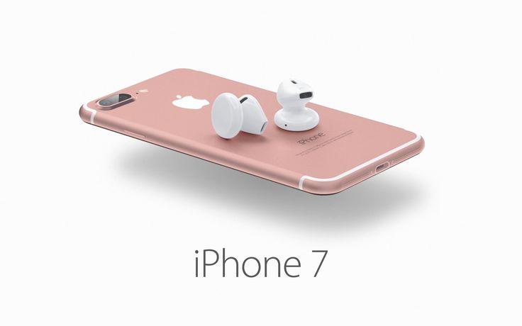 iPhone 7 ve iPhone 7 Plus modeleri birçok ülkede satışa sunulmuş durumda. Peki hangi iPhone 7 modeli daha çok satıyor? İşte detaylar! Apple'ın yeni bombaları iPhone 7 ve iPhone 7 Plus 16 Eylül tarihinden itibaren 28 ülkede piyasaya sürüldü. Satışa sunulmuş olan ülkeler arasında Türkiye yer almıyor ancak yeni nesil iPhone modelleri Ekim ayından itibaren …