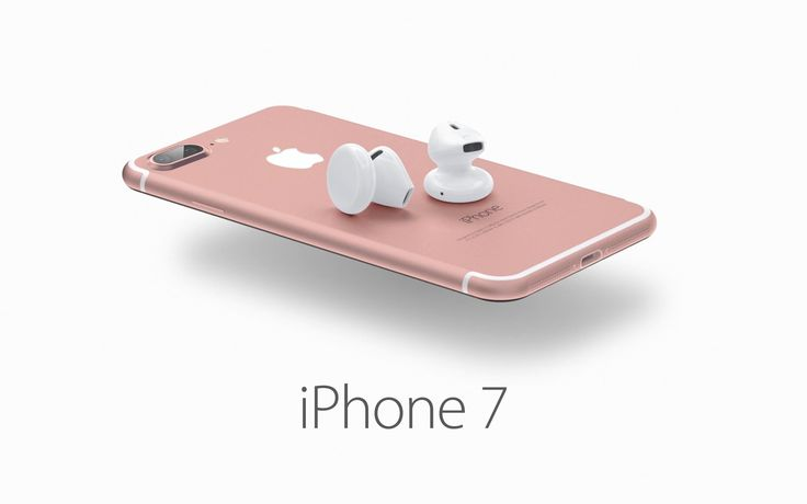 Reasons to buy #iphone7 #Apple #iphone #ios